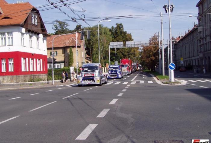 truckfest-2003-026