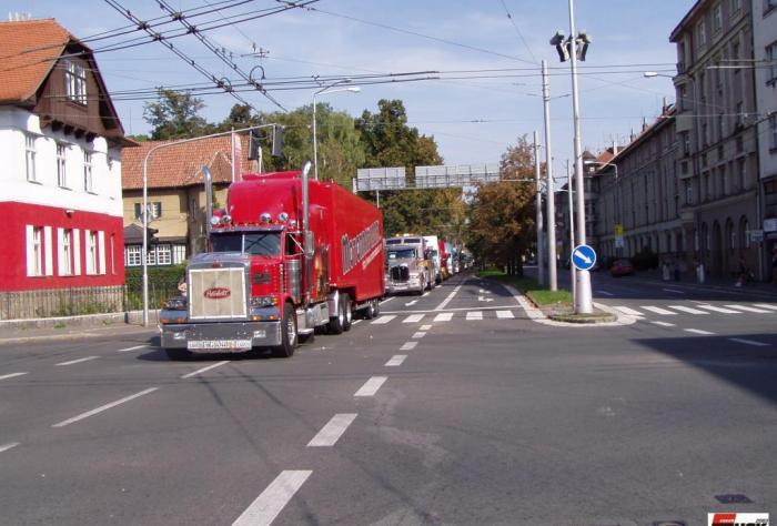 truckfest-2003-027