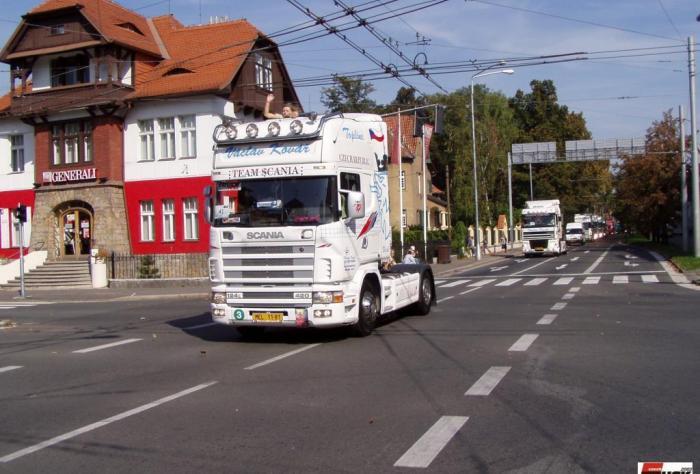 truckfest-2003-028