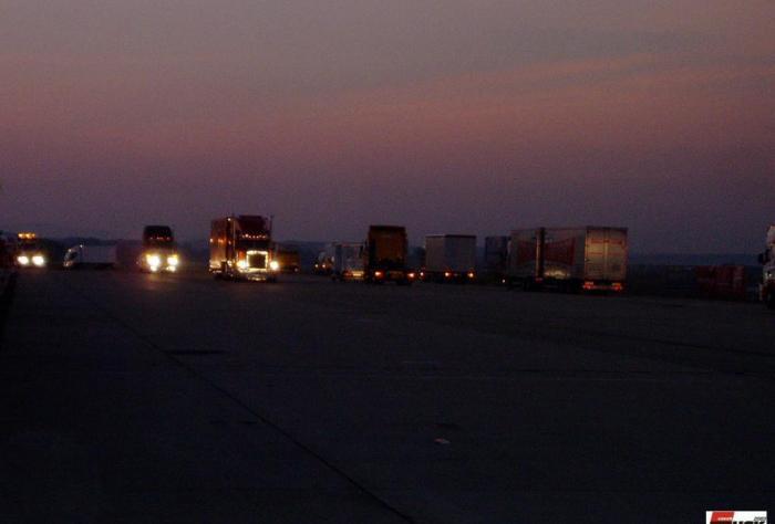 truckfest-2003-030