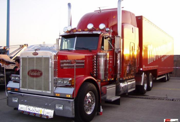 truckfest-2003-031