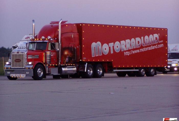 truckfest-2003-032