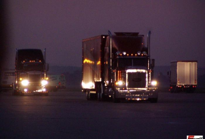truckfest-2003-033