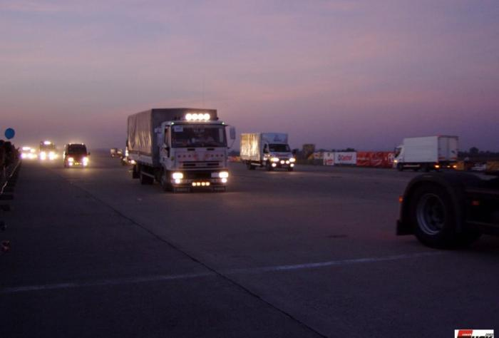 truckfest-2003-035