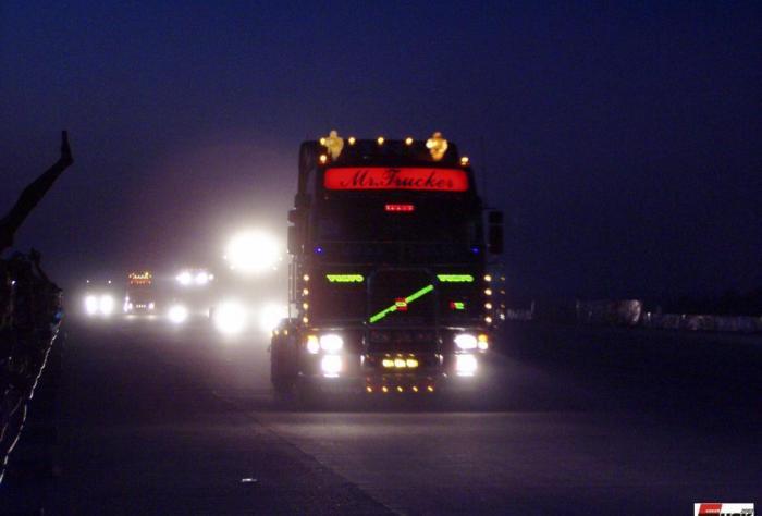 truckfest-2003-039