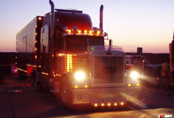 truckfest-2003-040