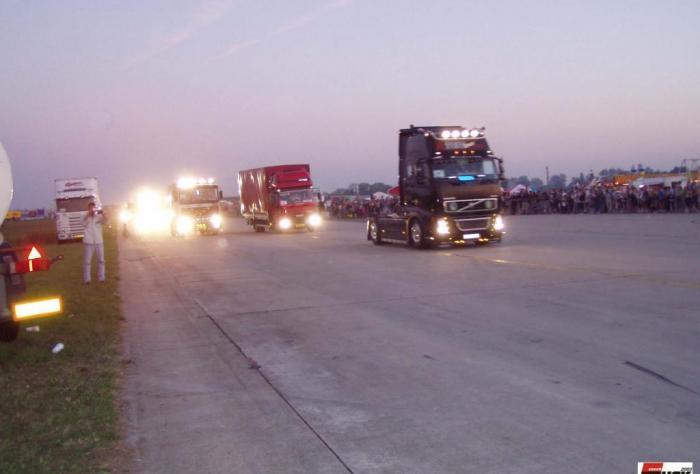 truckfest-2003-042