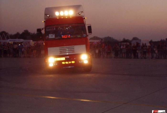 truckfest-2003-043