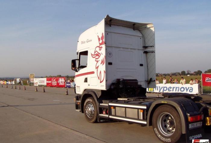 truckfest-2003-044