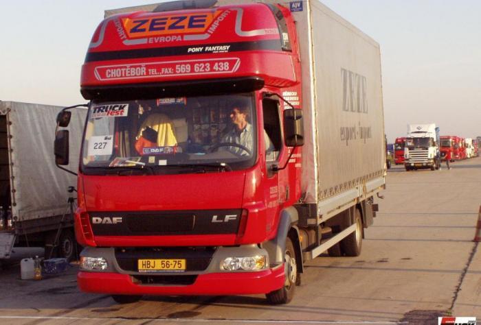 truckfest-2003-047