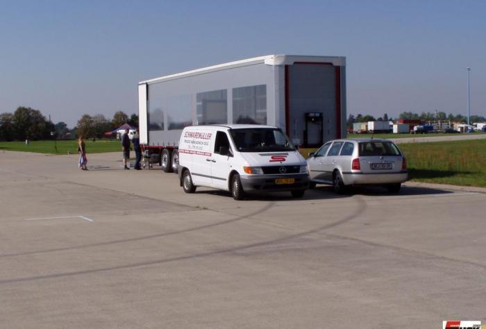 truckfest-2003-050