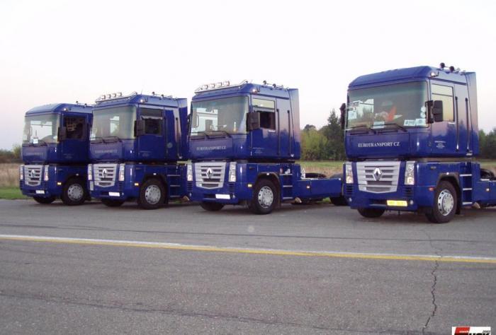 truckfest-2003-052