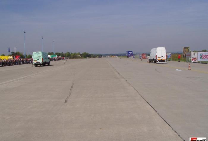 truckfest-2003-054