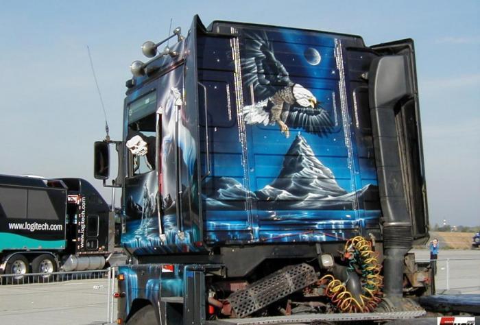 truckfest-2003-056