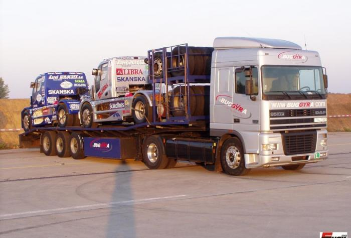 truckfest-2003-057