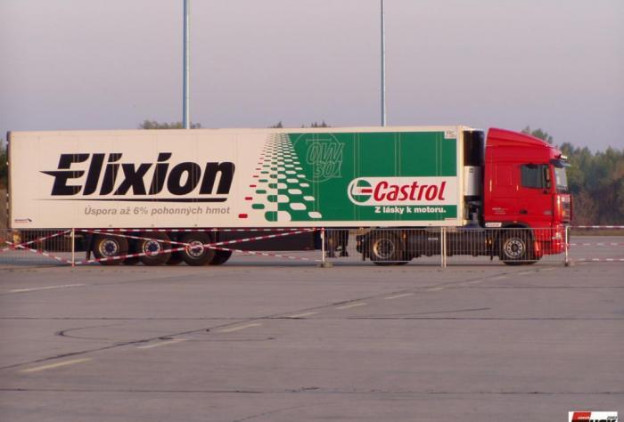 truckfest-2003-059