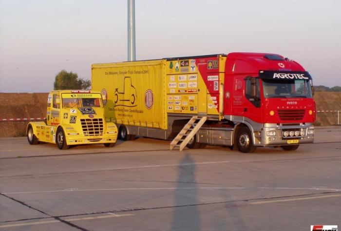 truckfest-2003-060