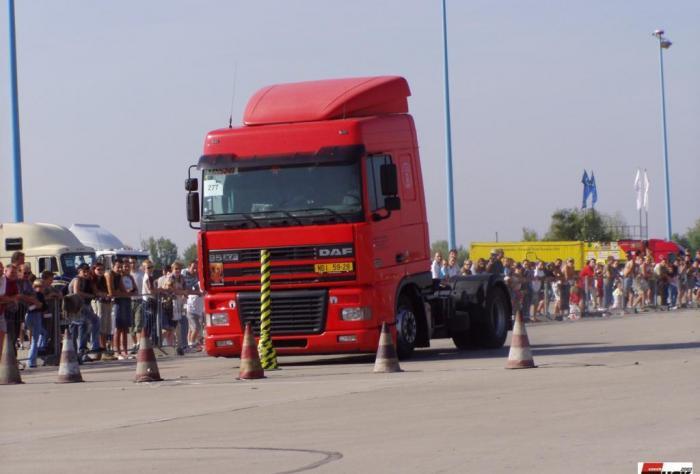 truckfest-2003-061