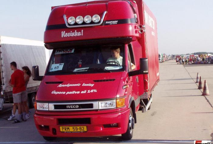 truckfest-2003-065
