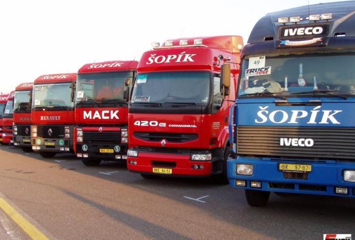 truckfest-2003-068