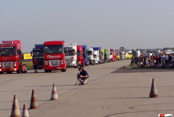 truckfest-2003-069