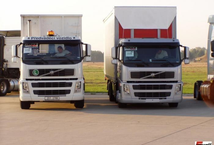truckfest-2003-071