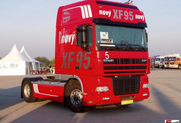 truckfest-2003-072