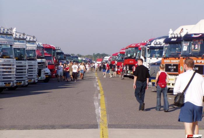 truckfest-2003-074