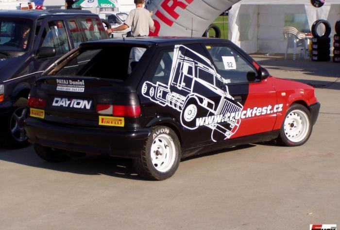 truckfest-2003-075