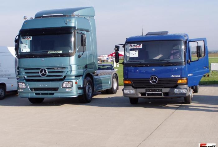 truckfest-2003-076
