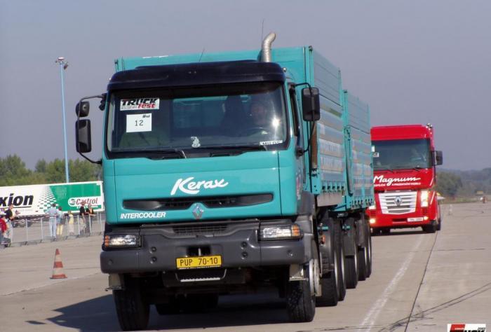 truckfest-2003-079