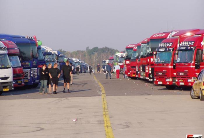 truckfest-2003-081