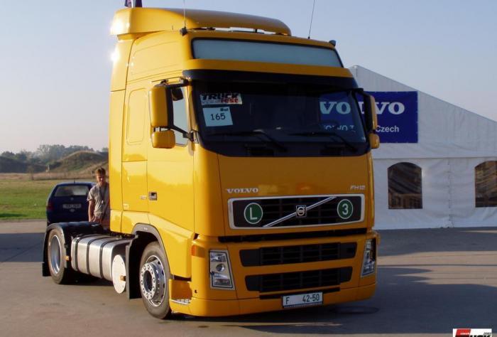 truckfest-2003-083