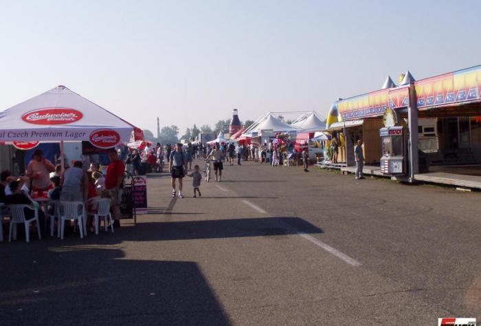 truckfest-2003-087
