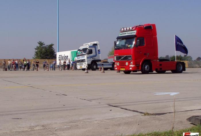 truckfest-2003-089
