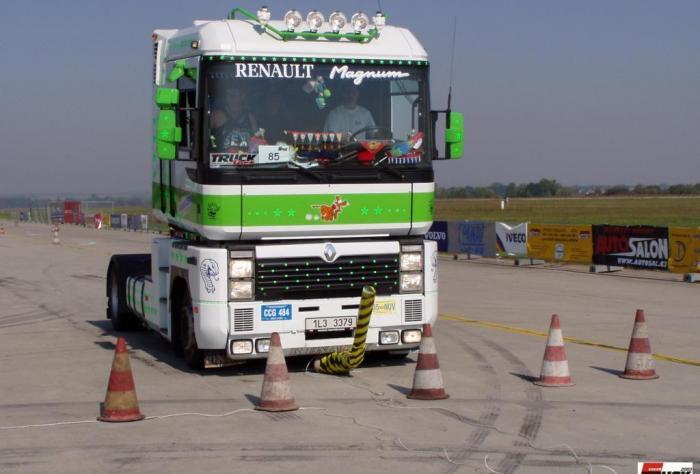 truckfest-2003-090