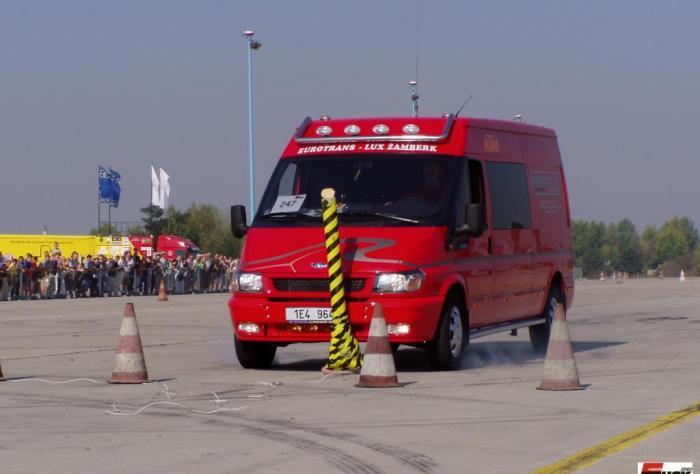 truckfest-2003-091