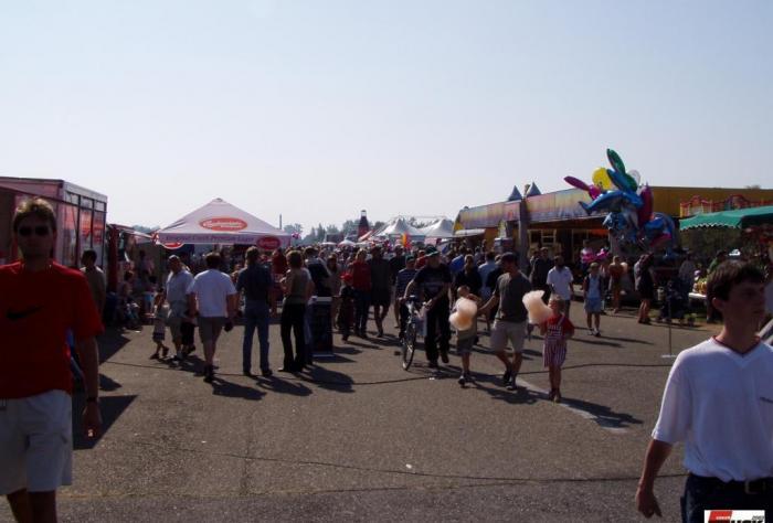 truckfest-2003-092