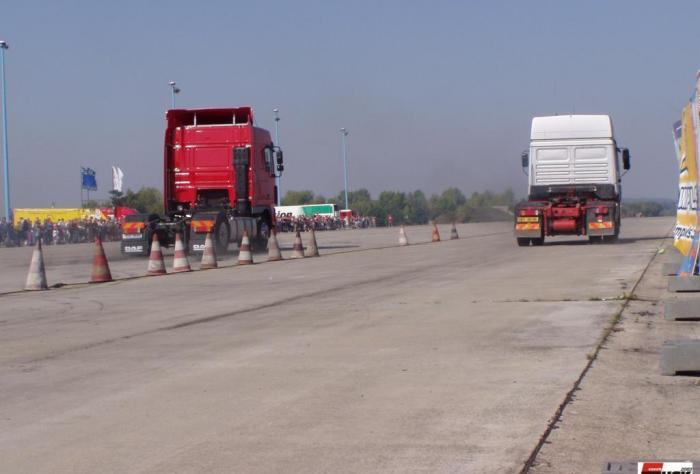 truckfest-2003-094