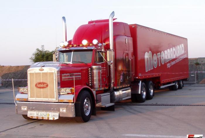 truckfest-2003-096