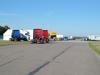 truckfest-2004-001