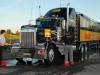truckfest-2004-005