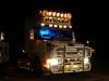 truckfest-2004-008