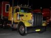 truckfest-2004-010