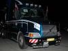truckfest-2004-011