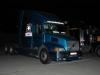 truckfest-2004-013