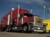 truckfest-2004-015