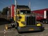 truckfest-2004-016