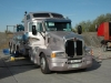 truckfest-2004-018