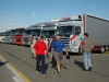 truckfest-2004-021